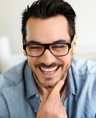 gum disease treatment and periodontal disease in Blue Ash and Cincinnati OH
