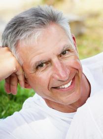 get CEREC dental bridges and porcelain dental crowns in Blue Ash and Montgomery OH