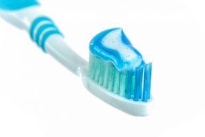 Teeth repair Endres