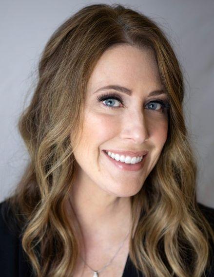 Eleanor Endres Facial Esthetics and Dentistry in Montgomery Ohio